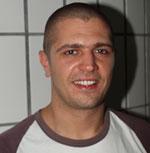 Giber Janos