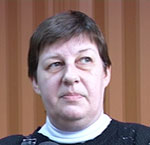 Szelman Mariann