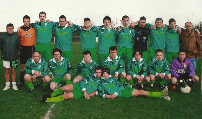 09-korogyi-focicsapat-1