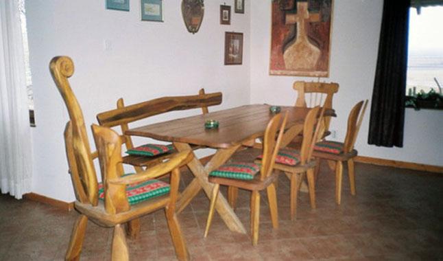 12-3-asztal