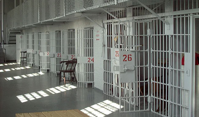 BELFLD-zatvor