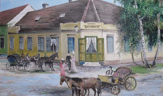 BELFLD-restoran_bendek_fancybox