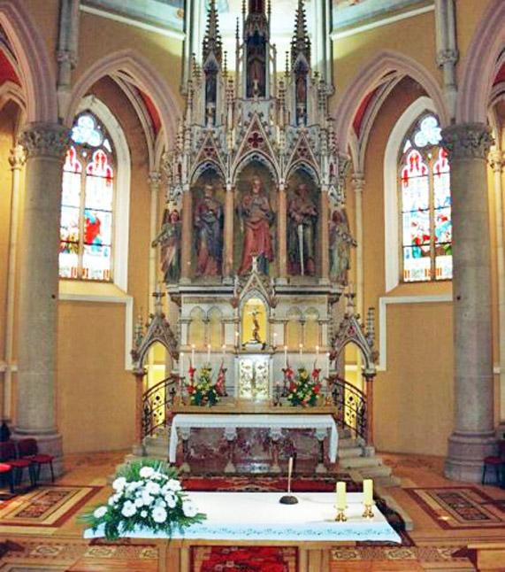 11-katedralis5