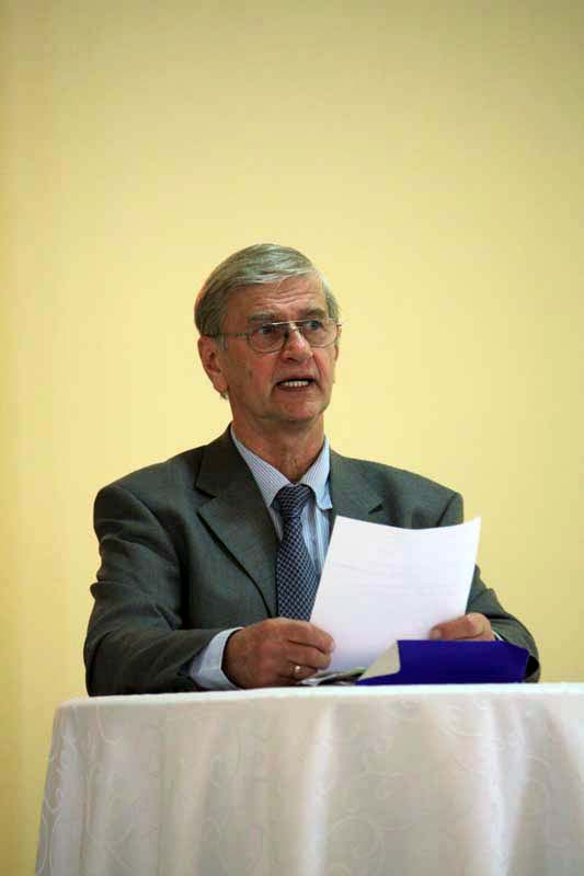 Jakab Sándor