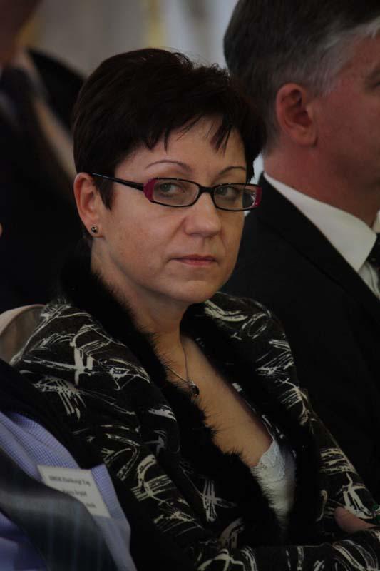 Pirityiné Szabó Judit