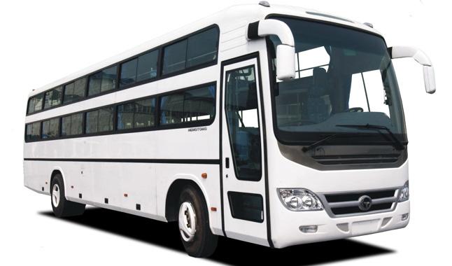 CKZ6121WD_Economic_tourist_bus_with_sleeper