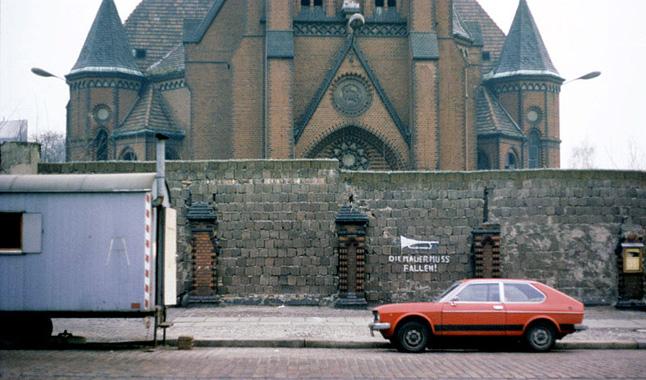 BERLINI-FAL--Vershnungskirche_Bernauer_Strae