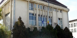 Tribunalul-Covasna-octombrie-2014-1-685x320