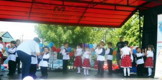 09-Humanitarni_piknik_madjarska_grupa-020-3
