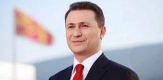Klfld-Nikola-Gruevski