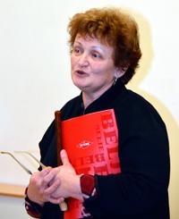 Kovacsevity Anna