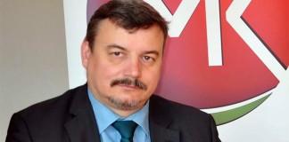 lathatar_berenyi_jozsef