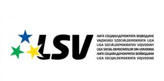lathatar_vajdasagi_szocaldemokrata_liga-copy
