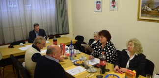 orszagos-magyar-koordinacio-Zagrab