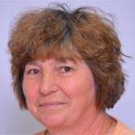 Tóth Juliska